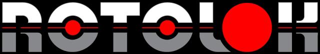 Rotolok Singapore ltd Logo